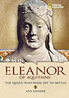 World History Biographies: Eleanor of…