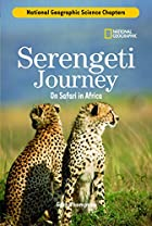 Science Chapters: Serengeti Journey: On…
