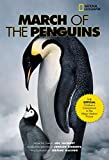 Jacquet, Luc: March of the Penguins: The Official Children's Companion To The Major Motion Picture