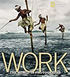 Protzman, Ferdinand: Work: The World in Photographs