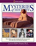 Stewart, Robert: Mysteries of History