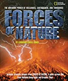 Grace, Catherine O&#39;Neill: Forces of Nature: The awesome power of volcanoes, earthquakes, and tornadoes