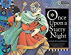 Once Upon a Starry Night: A Book of…