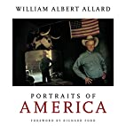 Portraits of America by William Albert…