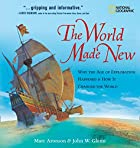 The World Made New: Why the Age of…