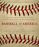 National Geographic Society: Baseball As America: Seeing Ourselves Through Our National Game