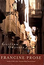 Sicilian Odyssey (National Geographic…