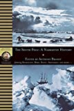 Brandt, Anthony: The South Pole: A Historical Reader