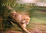 Johns, Chris: Wild at Heart : Man and Beast in Southern Africa