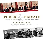 Public and Private: Twenty Years…