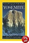 Yosemite (National Geographic Park Profiles)