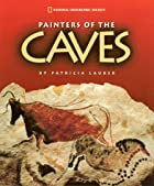 Painters of The Caves (National Geographic…