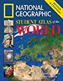 National Geographic Society: National Geographic Student Atlas Of The World