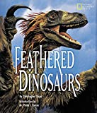 Sloan, Christopher: Feathered Dinosaurs