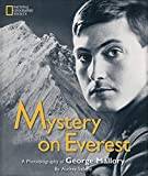 Salkeld, Audrey: Mystery on Everest: Photobiography of George Mallory