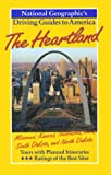 National Geographic Society Staff: Heartland