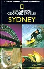 National Geographic Traveler: Sydney by Evan…