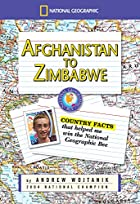 Afghanistan to Zimbabwe: Country Facts That…