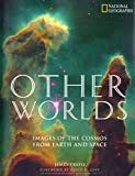Trefil, James: Other Worlds : The Solar System and Beyond