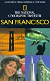 National Geographic Society Staff: San Francisco