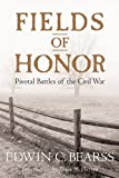 Thomas, Lisa: Fields Of Honor: Pivotal Battles Of The Civil War