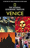Zwingle, Erla: National Geographic Traveler Venice
