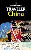 Harper, Damian: National Geographic Traveler China (National Geographic Traveler)