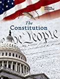 Finkelman, Paul: American Documents: The Constitution