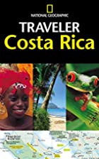 National Geographic Traveler: Costa Rica by…