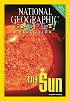 The Sun (National geographic Explorer!…