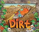 Tomecek, Steve: Dirt: Jump Into Science