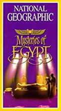 Mysteries of Egypt [video] by Bruce Neibaur