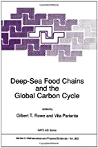 Deep-Sea Food Chains and the Global Carbon…