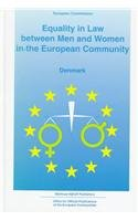 equality-in-law-denmark-equality-in-law-between-men-and-women-in-the-european-community