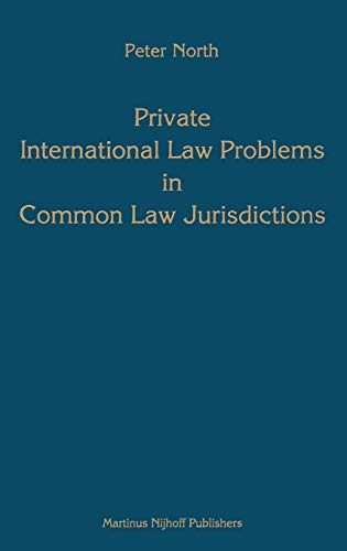 private-international-law-problems-in-common-law-jurisdictions