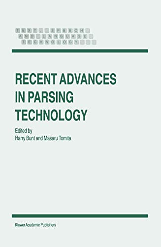 recent-advances-in-parsing-technology-text-speech-and-language-technology