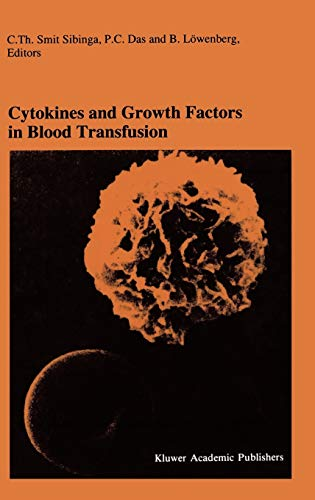 cytokines-and-growth-factors-in-in-blood-transfusion