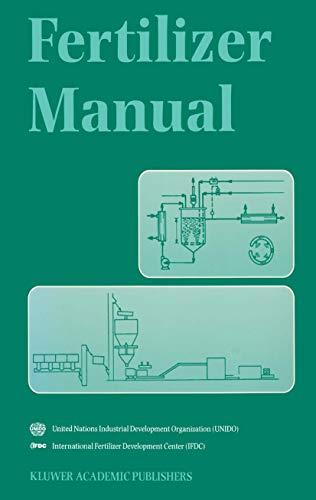 fertilizer-manual