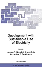Development with Sustainable Use of…