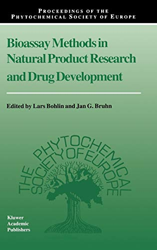 bioassay-methods-in-natural-product-research-and-drug-development-proceedings-of-the-phytochemical-society-of-europe
