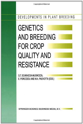 genetics-and-breeding-for-crop-quality-and-resistance-developments-in-plant-breeding