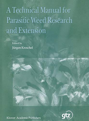 a-technical-manual-for-parasitic-weed-research-and-extension