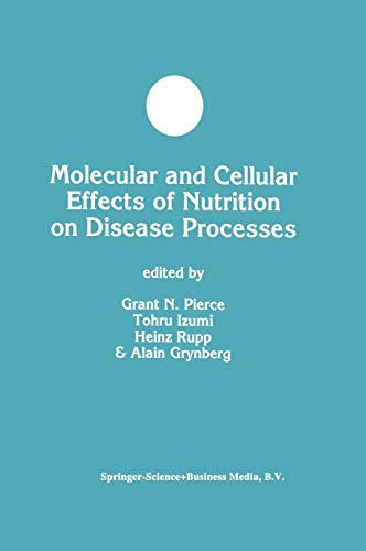 molecular-and-cellular-effects-of-nutrition-on-disease-processes-developments-in-molecular-and-cellular-biochemistry