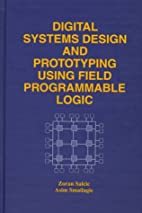 Digital Systems Design and Prototyping Using…