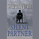 Frey, Stephen W.: Silent Partner
