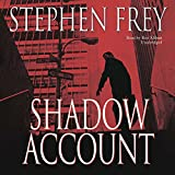 Frey, Stephen W.: Shadow Account