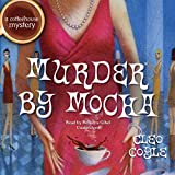 Coyle, Cleo: Murder by Mocha (Coffeehouse Mystery)