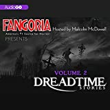 Etchison, Dennis: Fangoria's Dreadtime Stories: From Fangoria, America's #1 Source for Horror