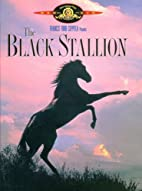 The Black Stallion [1979 film] by Carroll…