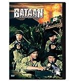 Bataan [1943 film] by Tay Garnett